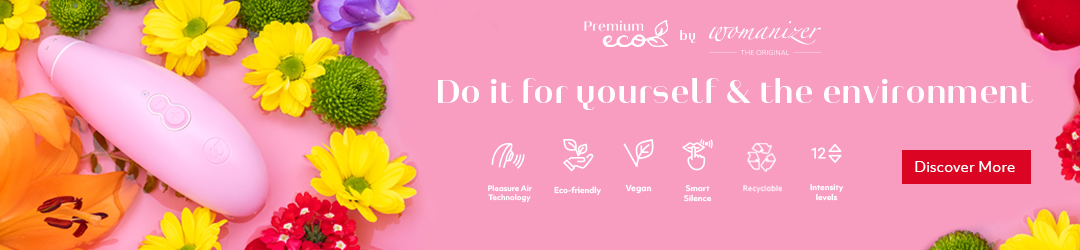 womanizer premium eco – may 2021