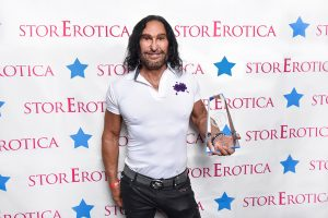 2018 SE Awards Storerotica