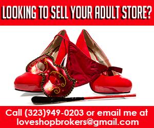 loveshop brokers buy