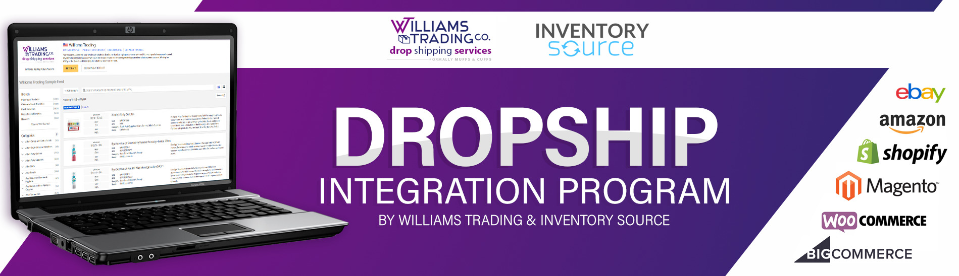 williams-trading-company-dropship-program_storerotica
